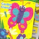 Crayola Big Fun Book to Color