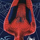 Marvel - The Amazing Spider-man - 50 Piece Tower Jigsaw Puzzle