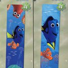 Disney Finding Dory - 24 Piece Tower Jigsaw Puzzle - (Set of 2 Puzzle)