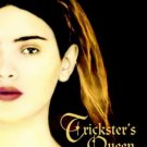 Trickster's Queen by Pierce, Tamora [Perfection Learning, 2005]