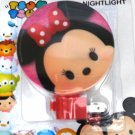 Disney Tsum Tsum Night Light - v1