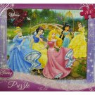 Disney Princess 100 Piece Puzzle - Assorted Styles