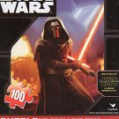 Star Wars 100 pieces Jigsaw Puzzle - v2