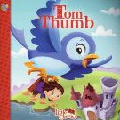 Tom Thumb - The Little Classics collection - Classic Fairy Tales