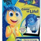 Disney Pixar Inside Out Color & Play by Bendon Be the first to review this item