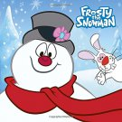 Frosty the Snowman Pictureback (Frosty the Snowman) (Pictureback(R))
