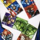 Marvel Avengers - Dominois Domino - Kids Playtime Toddler Fun