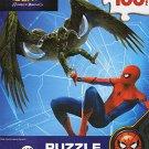 Spider-Man - 100 Piece Jigsaw Puzzle - v2