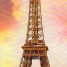 Elffel Tower, Paris - 100 Piece Tower Jigsaw Puzzle