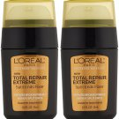 L'Oreal Advanced Haircare Total Repair Extreme Split Ends Fixer  (Pack of 2)