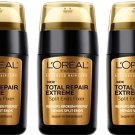 L'Oreal Advanced Haircare Total Repair Extreme Split Ends Fixer  (Pack of 3)