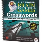 Electronic Brain Games: Crosswords (2009-05-04)