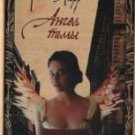 Angel tmy: Roman [Hardcover] [Jan 01, 2006] Karr K.
