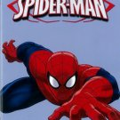 Marvel Universe Ultimate Spider-Man Comic Readers - Vol. 2