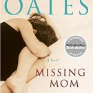 Missing Mom: A Novel (P.S.) [Paperback]