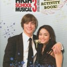Disney High School Musical 3.