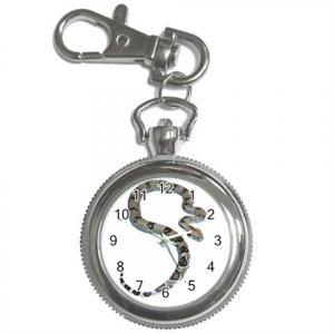 Boa Pet Lover Key Chain Watch 12240334