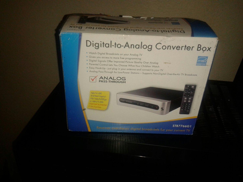 rca digital converter box manual