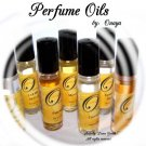OPIUM, (type) ~ ~ Body Oil, Perfume oil, Fragrance, roll on bottle