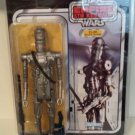 Star Wars IG-88 Jumbo Vintage Style Figure 12 Inches Kenner