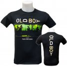 Oldbpy Original Movie Poster T Shirt (S-3XL)