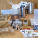Candle Maker Kit