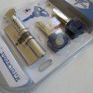 MUL T LOCK INTERACTIVE PLUS 80mm 40+40 CYLINDER DOOR LOCK HIGH SECURITYTHUMBTURN