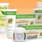 Melasma Minimizer Set