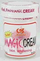 Amira Magic Cream 60g