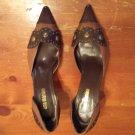 Ann Marino Shoes Size 9M