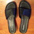 Fabulaire Sandals Size 81/2