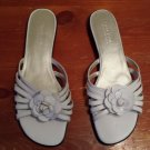 First Issue Sandals Size 81/2 M