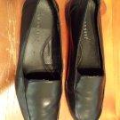 Kim Rogers Shoes Size 71/2 M