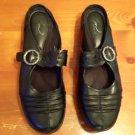Kim Rogers Shoes Size 9M