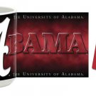 Alabama Mug and Coaster Combo MCC-AL1