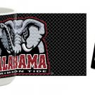 Alabama Mug and Coaster Combo MCC-AL4
