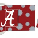 Alabama Mug and Coaster Combo MCC-ALPD