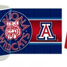 Arizona Mug and Coaster Combo MCC-AZ1