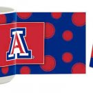 Arizona Mug and Coaster Combo MCC-AZPD