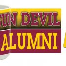 Arizona State Mug and Coaster Combo MCC-AZSU4