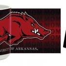 Arkansas Mug and Coaster Combo MCC-AR5