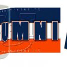 Auburn Mug and Coaster Combo MCC-ALAU6