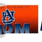 Auburn Mug and Coaster Combo MCC-ALAU8