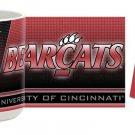 Cincinnati Mug and Coaster Combo MCC-OHCIN1