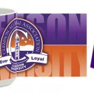 Clemson Mug and Coaster Combo MCC-SCCLEM3