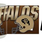 Colorado Mug and Coaster Combo MCC-CO3