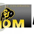 Colorado Mug and Coaster Combo MCC-CO5