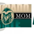 Colorado State Mug and Coaster Combo MCC-COSU5