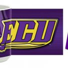 East Carolina Mug and Coaster Combo MCC-NCECU1