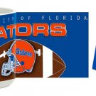 Florida Mug and Coaster Combo MCC-FL5